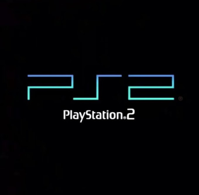 Daftar Lengkap Game PS2