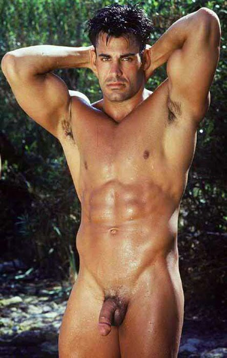 Gay image archive