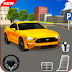 Classic Drive Car Parking Game Tips, Tricks & Cheat Code