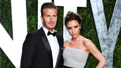 david-beckham-steals-victorias-beauty-products