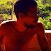 "Ramonzin divulga novo EP ""Made In Madureira"""