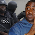 BREAKING: Former Benue State Governor, Gabriel Suswam remains in detention as bail bid flops