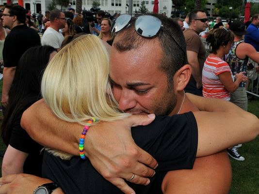 Pulse owner, workers vow to reopen nightclub