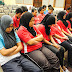 Program Jom Bah SMK Bandaraya