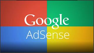 Bolehkah Memasang AdSense dari Akun Berbeda pada Satu Halaman
