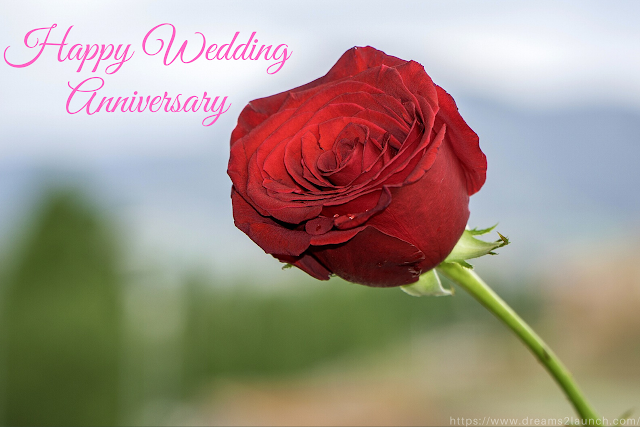 Top 50 Happy Wedding Anniversary Images,Texas Signs And Designs