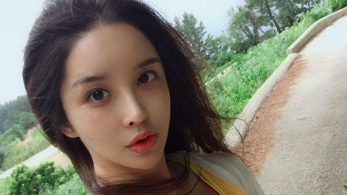 Koreai híresség randevúja 2016-ban