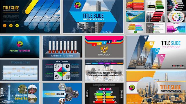 Download Slide PowerPoint