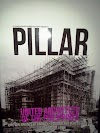 Pillar Magazine: The Ultimate Construction, Architecture and Design Magazine