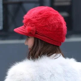 hats,fashion,aprovados e reprovados,wardrobe stylist,favorites,comprinhas,outfits,site da china,fashion blog,comprinhas no aliexpress,hoodie,beauty,new year,skincare,headwear,aliexpress,tips,hair,less,style,looks,aliexpress aprovados,aliexpress reprovados,stylist,styling,lookbook,for,look,makeup,haul