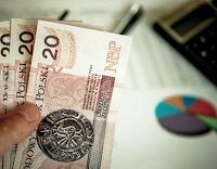 Podsumowanie zarabiania na bankach przez Mr. Złotówę
