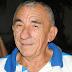 Novas informações sobre o estado de saúde do ex-prefeito Amadeus Pires