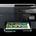 HP Officejet Pro 6830 Treiber für Windows 10/8.1/8/7/XP/Vista und MAC