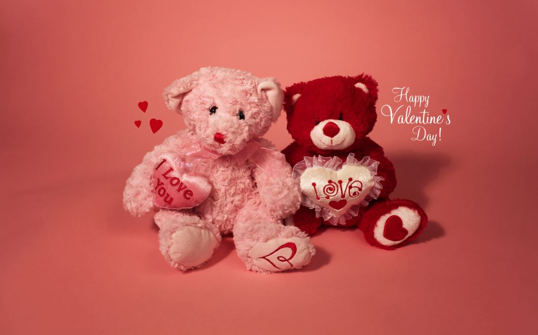 Valentines Day Images 2018, Happy Valentine\'s Day Images, Pictures ...