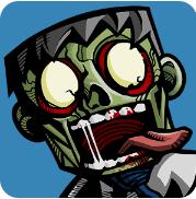 Zombie Age 3 Apk Mod Terbaru