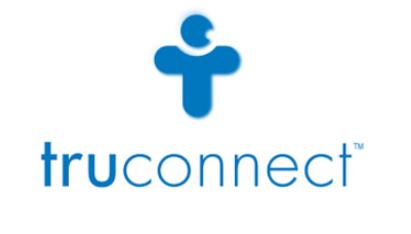 TruConnect APN Settings