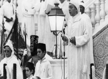 استرجاع إقليم وادي الذهب، محطة حاسمة في مسيرة استكمال الوحدة الترابية للمملكة المغربية