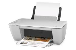 HP Deskjet 1512 Printer Driver Download