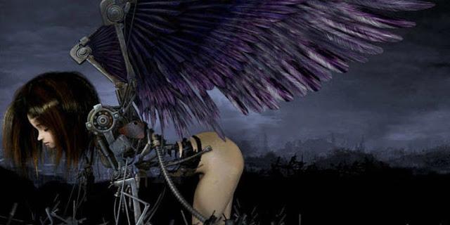 Akankah Alita: Battle Angel Mendapatkan Sekuel ?