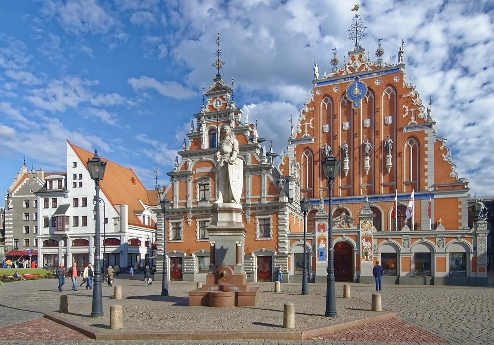 लातविया एक खुबसूरत देश,Amazing Facts about Latvia in Hindi - लातविया देश के बारे में रोचक तथ्य,Interesting Facts about Latvia in Hindi