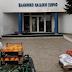 Με πρωτοβουλία της Κοινότητας Βασιλικών παραδόθηκαν κηπευτικά, λαχανικά και φρούτα στο Ελληνικό Παιδικό Χωριό στο Φίλυρο