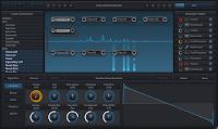 Fathom Synth Pro v2.32 Full version