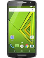 Motorola Moto X Play Firmware Stock Rom Download