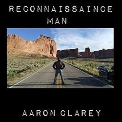 http://www.audible.com/pd/Nonfiction/Reconnaissance-Man-Audiobook/B01LZ424G5/ref=a_search_c4_1_1_srTtl?qid=1473905882&sr=1-1