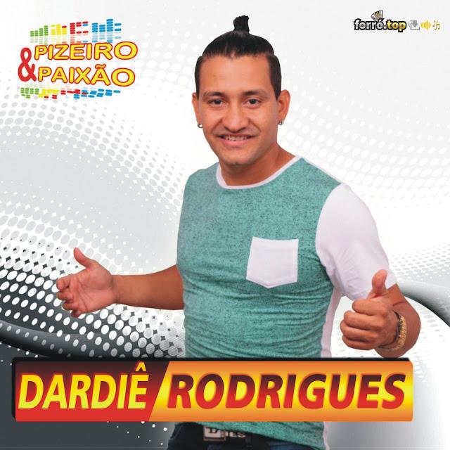 Music Online Forró - O Encontro dos Forrozeiros