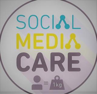 socialmedia care