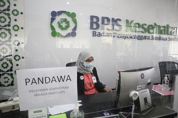 Pelayanan Pandawa, Berikut Penjelasan BPJS Kesehatan Batam