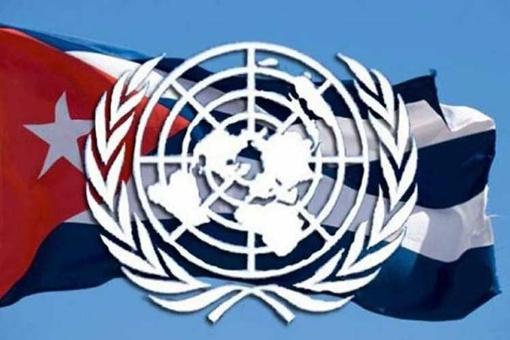 Cuba integra nuevamente el Consejo de Derechos Humanos de la ONU