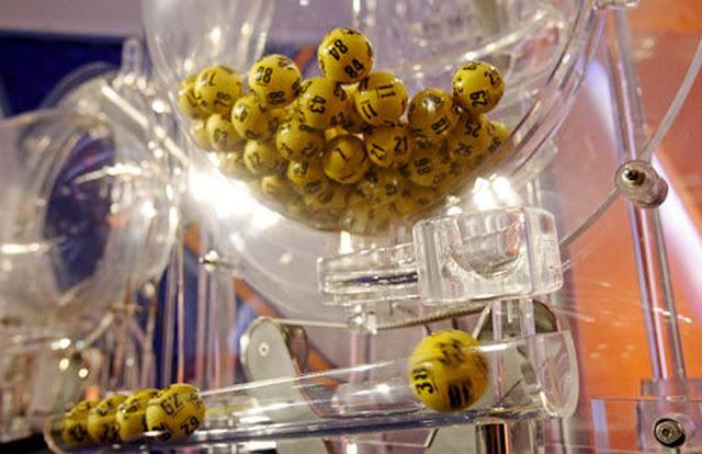 Buongiornolink - Ultima estrazione del Lotto e del 10 e Lotto di martedì 10 ottobre 2017