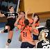 Το σημερινό (04/04) πρόγραμμα των αγώνων στην Α1 Γυναικών και το live streaming του Πυλαία - ΠΑΟΚ