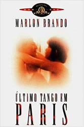 Último Tango em Paris – Dublado