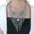 Collane eleganti donna