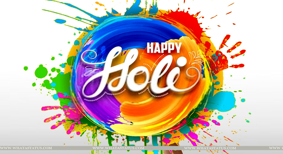 holi-best-picture-wallpapers