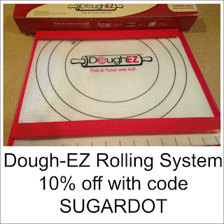 https://dough-ez.com/aff/sugardot/