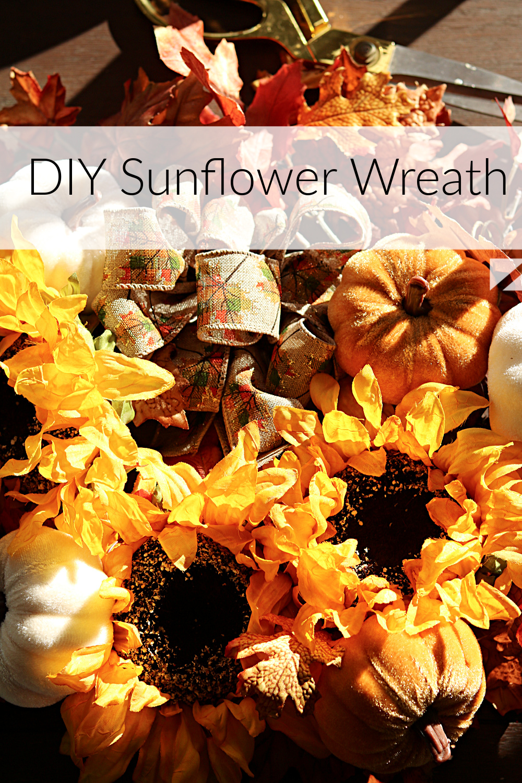 diy-handmade-craft-easy-quick-pumpkin-sunflower-athomewithjemma