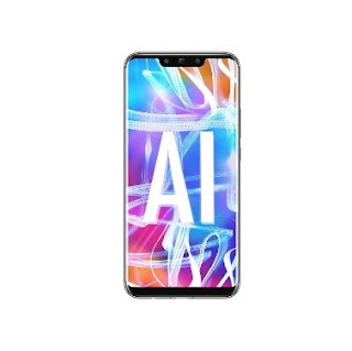 Huawei Mate 20 Lite SNE-L21 Firmware Download