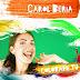"""Carol Beria - È online su YouTube il videoclip di """"Colorami tu"""""""