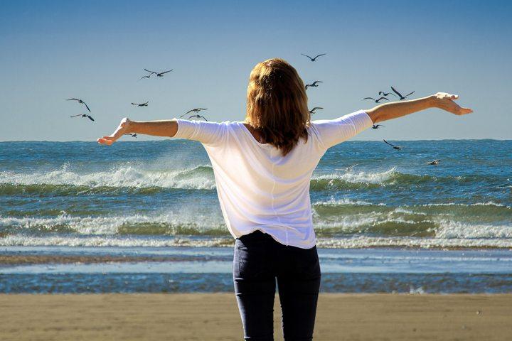 12 Técnicas Para Ajudá-lo a Viver Uma Vida Feliz e Realizada