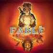 Fable Game Series - 1,2,3 Overall Review ~ GamingGarage ©