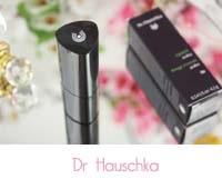 rouge à lèvres Azalea  Dr Hauschka