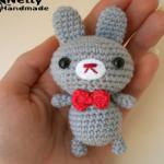 https://nelly-crochet-patterns.blogspot.com.es/2017/08/small-bunny-crochet-pattern.html