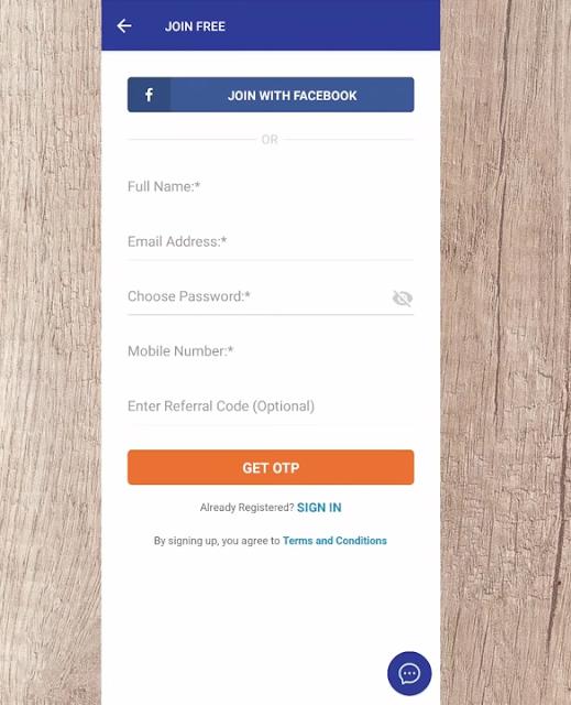 filipkart axus bank credit card Apply 2021