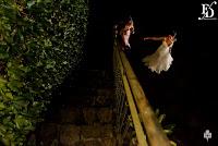 casamento com cerimonia na Igreja São Pedro de Gramado RS e recepção no condomínio Reserva da Serra, em Canela, com organização projeto e cerimonial wedding planner de fernanda dutra destination wedding casamento na serra gaúcha casamento em portugal