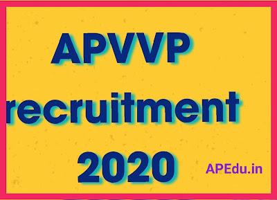 APVVP: Releasead for 723 jobs in APVVP