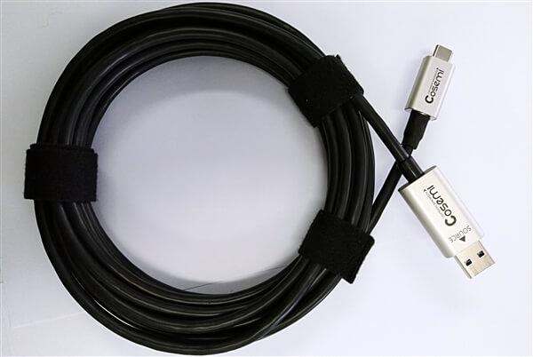 USB 3.1