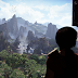 Uncharted: The Lost Legacy is going to be everything that fans could possibly want